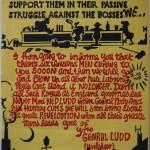 Luddites '69